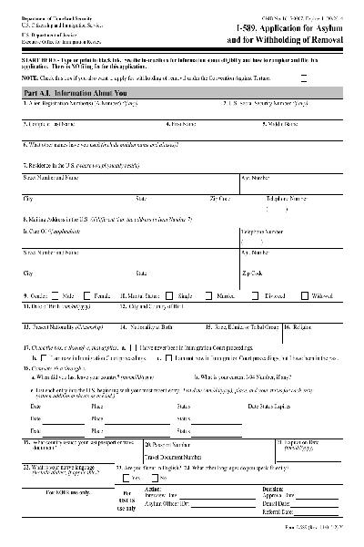 Share Form::i-589-5229