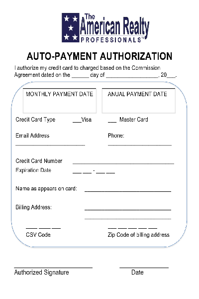 Share form2013 payment authorization 2 5339 content preview form name thecheapjerseys Image collections