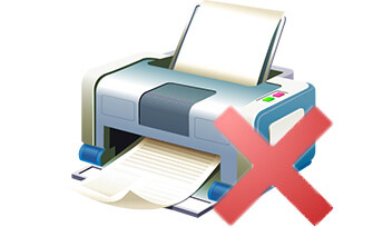 no printing for Online pdf editor