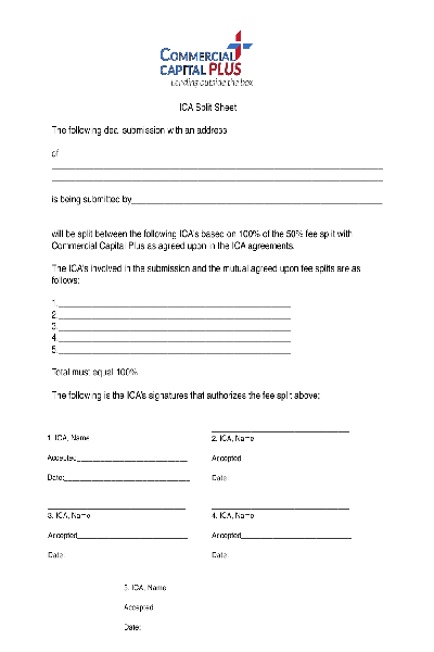 Fill Any PDF Free Forms for cps : Page 1