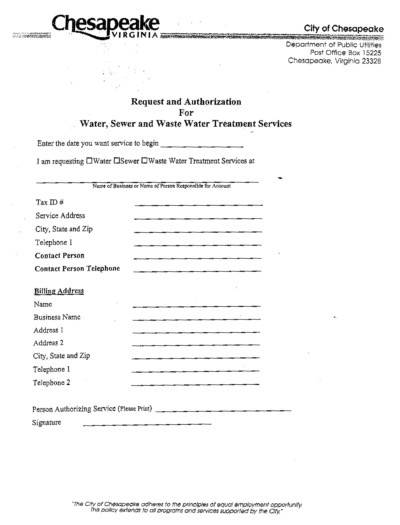 Fill Any PDF Free Forms for request : Page 7