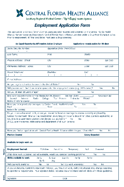 fill any pdf free forms for health page 3