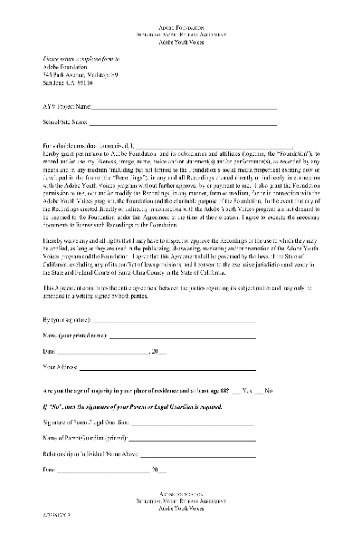 adobe auto fill forms pdf