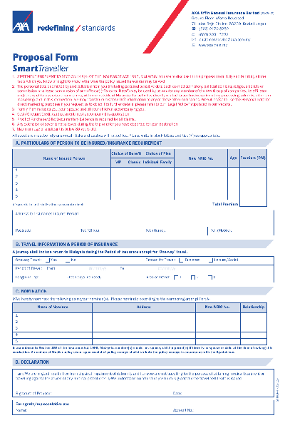 filling out short term disability paperwork